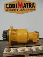 Motoréducteur de rotation pour JCB JS180LCCAPSII