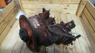 Pompe hydraulique principale pour OK MHCITY