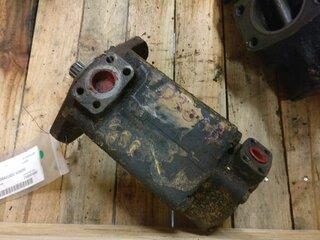 Pompe hydraulique principale pour CATERPILLAR D350C