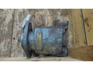 Pompe hydraulique principale pour TEREX 2566