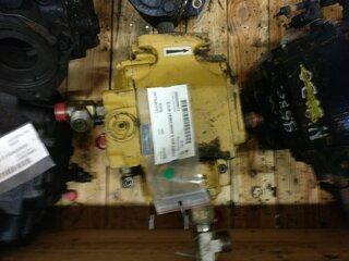 Pompe hydraulique d'avancement pour CATERPILLAR 953CII