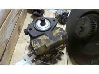 Pompe hydraulique d'avancement pour CATERPILLAR CB214D