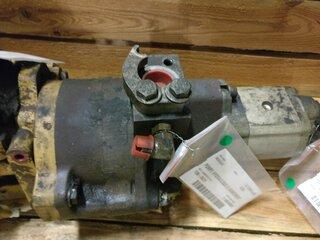 Pompe hydraulique d'avancement pour CATERPILLAR 826G