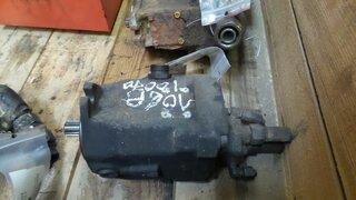Pompe hydraulique secondaire pour OK F106A