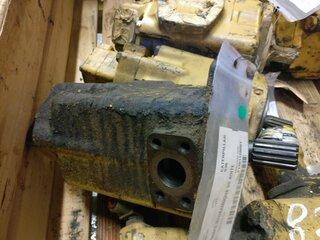 Pompe hydraulique secondaire pour CATERPILLAR 936