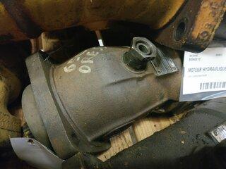 Moteur hydraulique de rotation pour DRESSER - IH 650