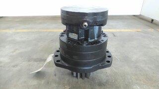 Motoréducteur de rotation pour VOLVO EC160