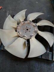 Ventilateur pour VOLVO EC180CL