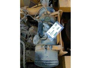 Vase d'expansion pour LIEBHERR R964BHD