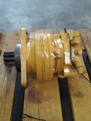 Motoréducteur de rotation pour CATERPILLAR 302.5