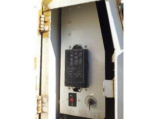 Boitier fusibles pour CATERPILLAR 325LN