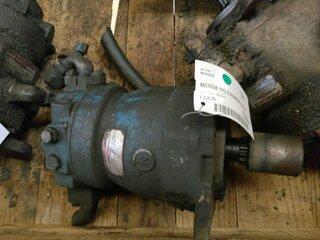 Moteur hydraulique d'avancement pour DYNAPAC CD4