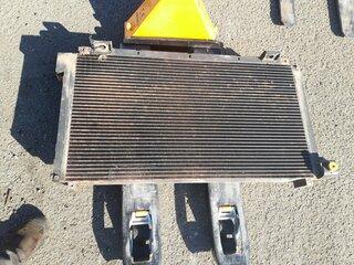 Radiateur huile pour LIEBHERR R942LI
